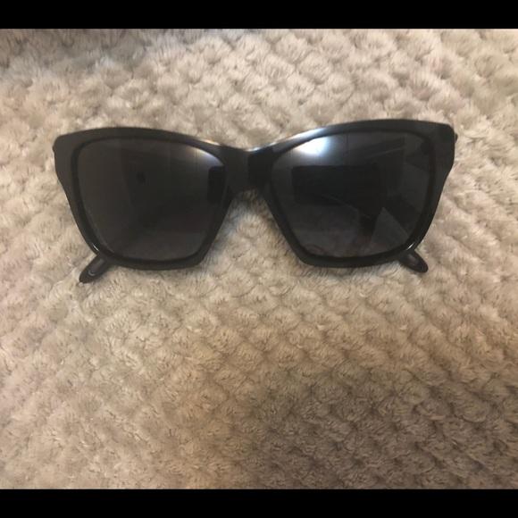 21caeb14b8 Oakley Hold On Women's Sunglasses NWT